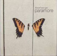 Paramore, Brand New Eyes [Limited Edition, Box Set] (CD)