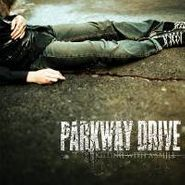 Parkway Drive, Killing With A Smile (CD)
