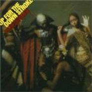 Parliament, Up For The Down Stroke (CD)