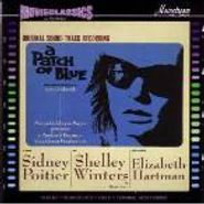 Jerry Goldsmith, A Patch Of Blue / David And Lisa [OST] (CD)