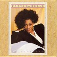 Patti Labelle, Be Yourself (CD)