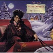 Patti Labelle, This Christmas (CD)