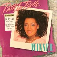 Patti Labelle, Winner In You (LP)