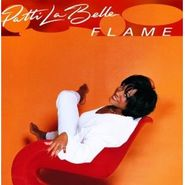 Patti Labelle, Flame (CD)