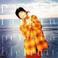 Patty Larkin, Perishable Fruit (CD)