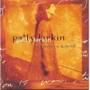 Patty Larkin, Strangers World (CD)