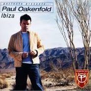 Paul Oakenfold, Ibiza (CD)