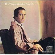 Paul Simon, Greatest Hits, Etc. (CD)
