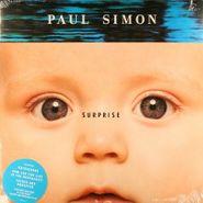 Paul Simon, Surprise [Half Speed Mastered] (LP)