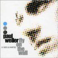 Paul Weller, Fly On The Wall: B-Sides & Rarities (CD)