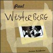 Paul Westerberg, Suicaine Gratifaction [Limited Edition] (CD)