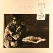 Paul Young, Between Two Fires (LP)
