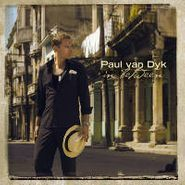 Paul van Dyk, In Between [Limited Double Edition] (CD)