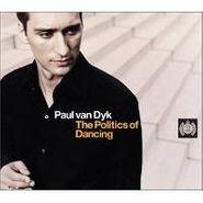 Paul van Dyk, The Politics Of Dancing (CD)