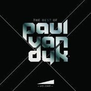 Paul van Dyk, Volume: The Best Of (CD)