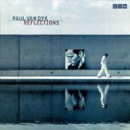Paul van Dyk, Reflections (CD)