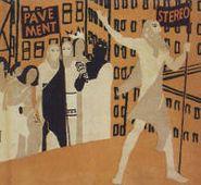 Pavement, Stereo (CD)