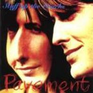 Pavement, Stuff Up The Cracks (CD)