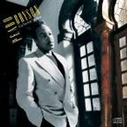Peabo Bryson, Can You Stop The Rain (CD)