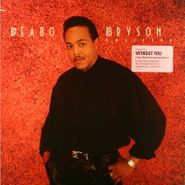 Peabo Bryson, Positive (LP)