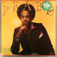 Peabo Bryson, Reaching For The Sky (LP)
