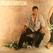 Peabo Bryson, Take No Prisoners (LP)