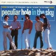 Various Artists, Peculiar Hole in the Sky: Pop Psych from Down Under (CD)
