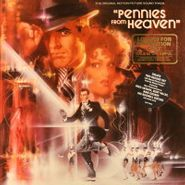 Various Artists, Pennies From Heaven [OST] (LP)