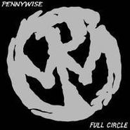 Pennywise, Full Circle (CD)