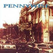 Pennywise, Wildcard / A Word From The Wise (CD)