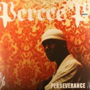 Percee P, Perseverance (LP)