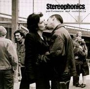Stereophonics, Performance and Cocktails (CD)
