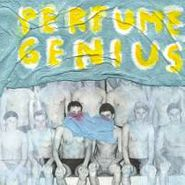 Perfume Genius, Put Your Back N 2 It (LP)