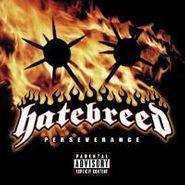 Hatebreed, Perseverance (CD)