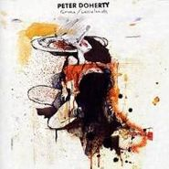 Peter Doherty, Grace/Wastelands (CD/DVD)