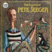 Pete Seeger, The Essential Pete Seeger [1978 Collection] (CD)