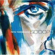 Pete Townshend, Scoop 3 (CD)