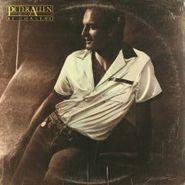 Quatermass, Quartermass (CD)