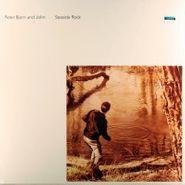 Peter Bjorn And John, Seaside Rock (LP)