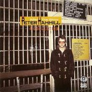Peter Hammill, After The Show - A Collection (CD)