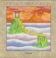Peter Hammill, Out of Water (CD)