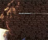 Peter Hammill, Room Temperature Live (CD)