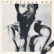Peter Hammill, The Future Now (CD)