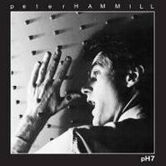 Peter Hammill, pH 7 (CD)