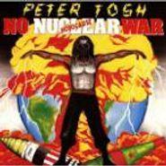 Peter Tosh, No Nuclear War [Bonus Track] (CD)
