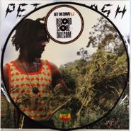 """Peter Tosh, Legalize It [Picture Disc] (10"""")"""
