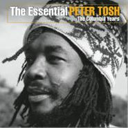 Peter Tosh, The Essential Peter Tosh: The Columbia Years (CD)