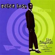 Peter Tosh, The Toughest [Heartbeat] (CD)