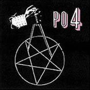Pharaoh Overlord, Pharaoh Overlord 4 (CD)
