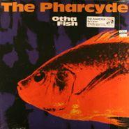"The Pharcyde, Otha Fish (12"")"